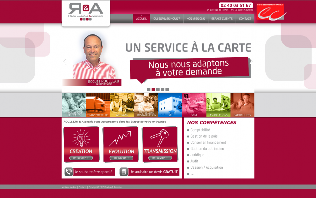 site_roulleau_associes_LCE