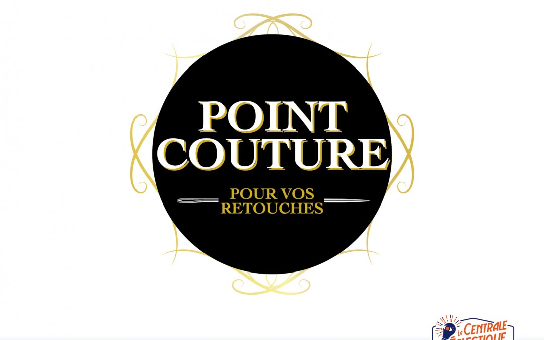 Logo-Enseigne-Point_Couture-LCE-Aizenay