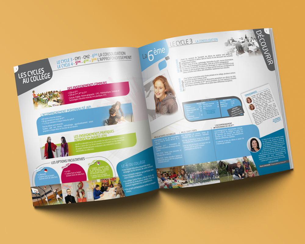 brochure-College-ste-marie-aizenay-LCE-int